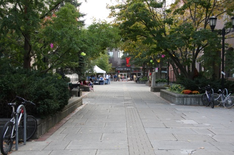 Center_Ithaca