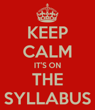 keep-calm-it-s-on-the-syllabus.png
