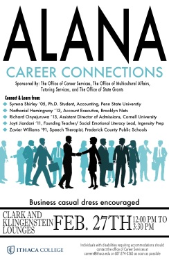 ALANA Career Connections Poster.jpg
