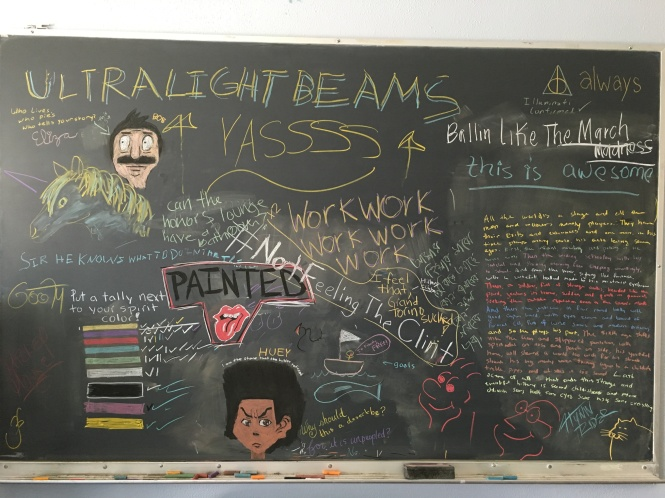 Honors-Blackboard-June-2016