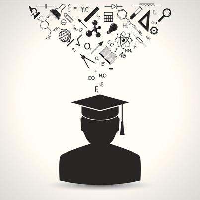 graduate-school-174319287.jpg