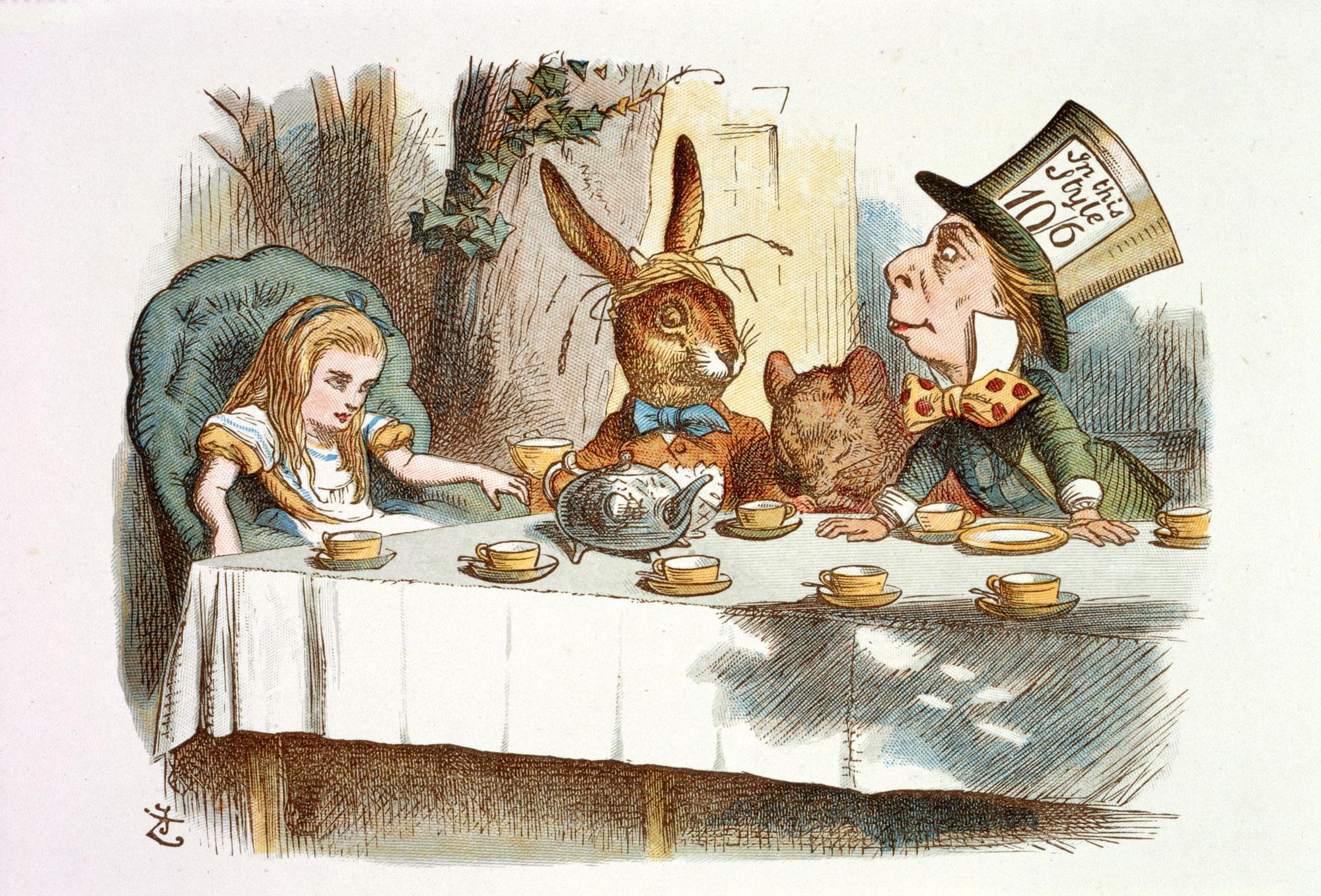 john_tenniel_-_illustration_from_the_nursery_alice_1890_-_c03757_07