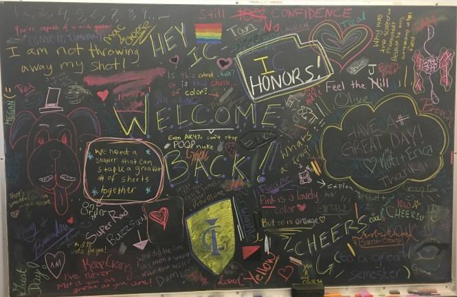 honors-blackboard-fall-2016-a