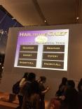 Honorites played Jeopardy!