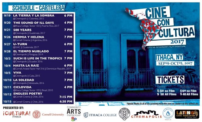 Schedule-Cine con Cultura 2017.jpg