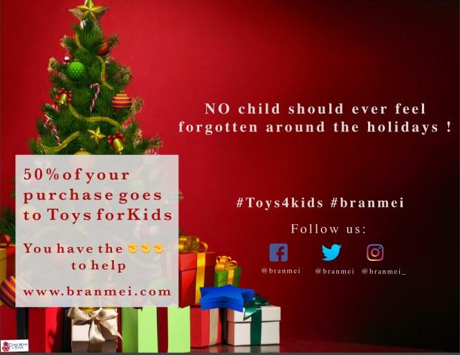 Toys4Kids_Christmas.jpg