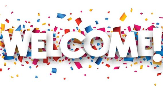 welcome-featured-image.jpg