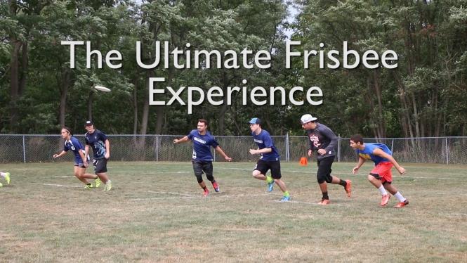 frisbee-thumbnail.jpg