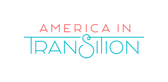America-In-Transition_logo-2c-transparent-web-1