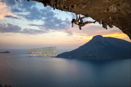 better-rock-climbing.png