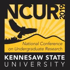 NCUR 2019 logo_square.jpg