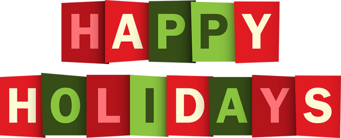 happy-holidays-text-png-10
