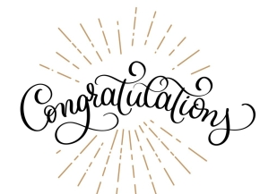 congratulations-calligraphy-hand-written-vector-18095674.jpg