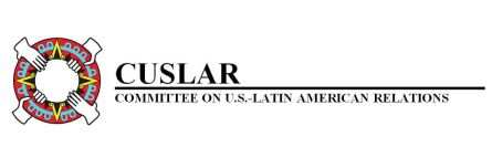new-cuslar-logo.jpg