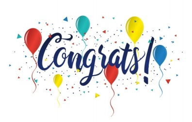 congratulations-typography-handwritten-lettering-greeting-card-banner_7081-766.jpg