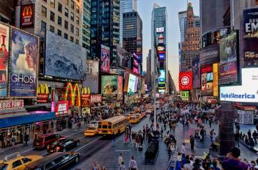 Times-square-manhattan-new-york-nyc-crossroads-world.jpg