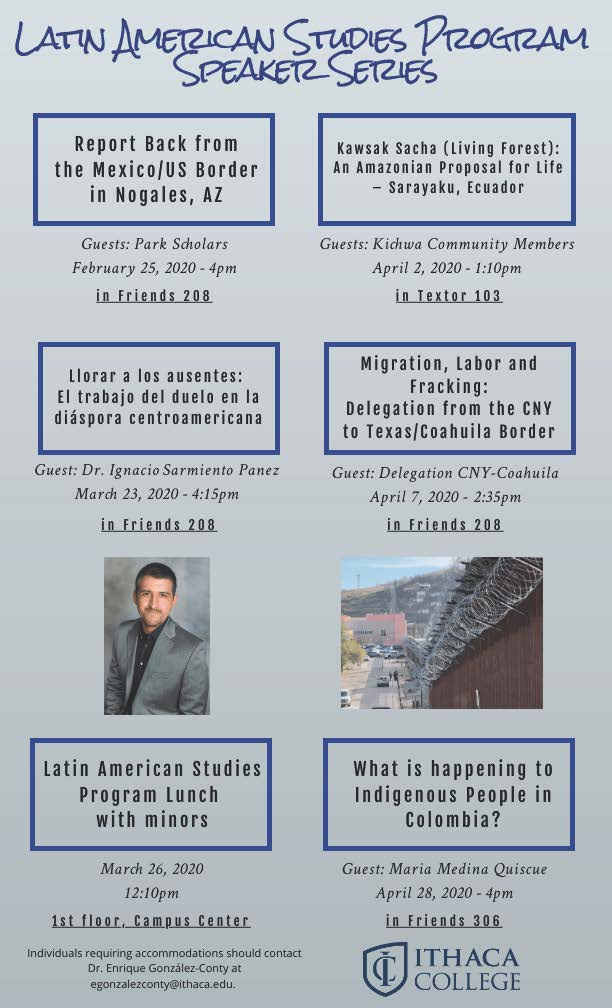 Latin American Studies Program Speaker Series 8.5 x 14-Spring 2020 copy