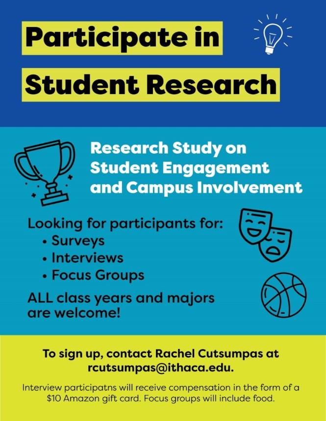 thumbnail_recruitment poster_newsletter